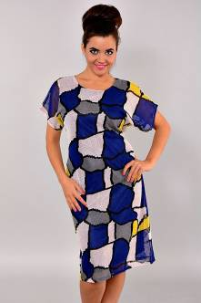 Платье Г9965