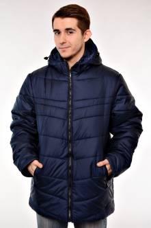 Куртка Е2927