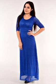 Платье Е6524