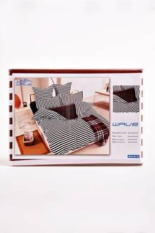 Комплект постельного белья Е8633