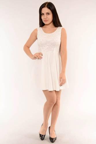 Платье И6870