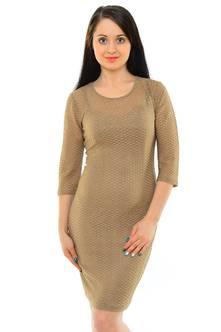 Платье М5536