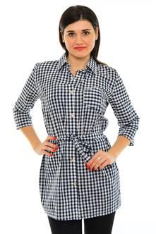 Рубашка-туника М7180