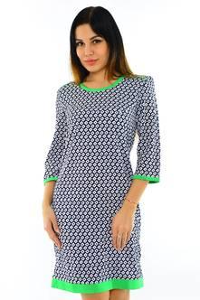 Платье М7570
