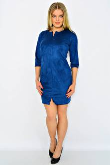 Платье М0149