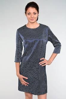 Платье А6319