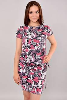 Платье Г7172