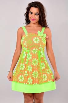 Платье Г7421