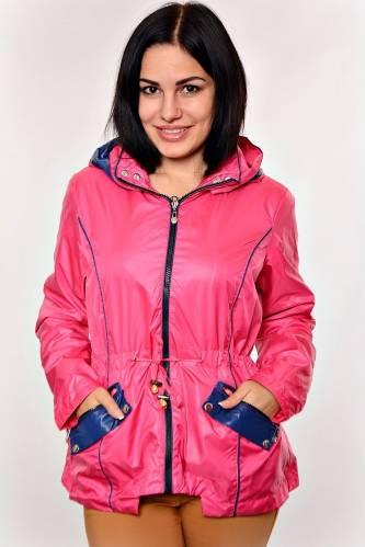 Куртка Д3897