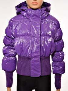 Куртка Е8035