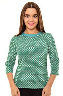 Блуза К9594