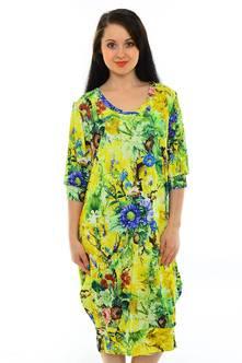Платье М7877