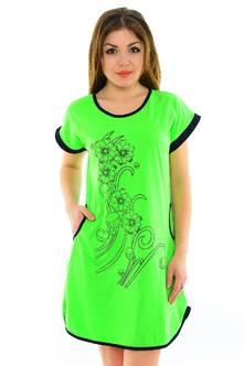 Платье М8943