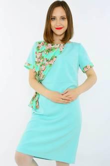 Платье Н1522