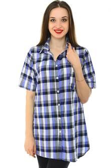 Рубашка Н6759