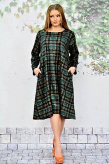 Платье П5485