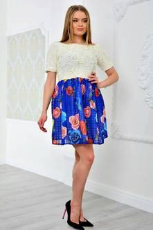 Платье П9005
