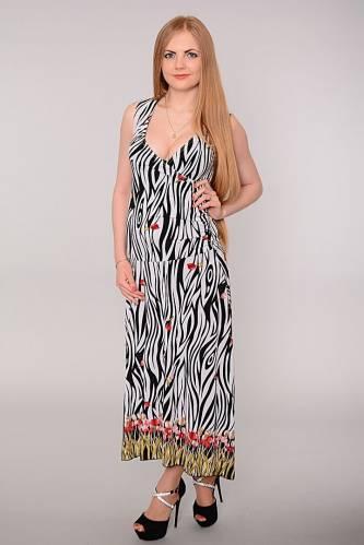 Платье Г0210