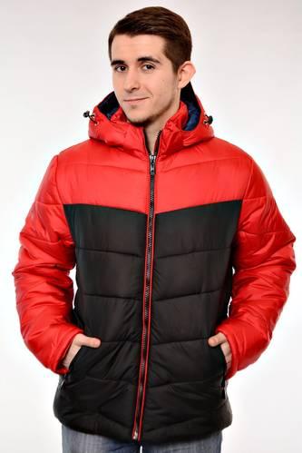 Куртка Е2928