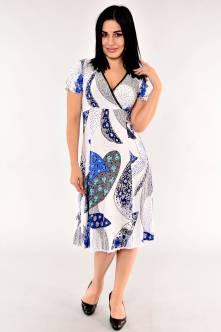Платье Е3857