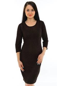 Платье М5537