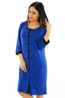 Платье М6076