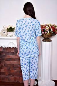 Пижама Р8827
