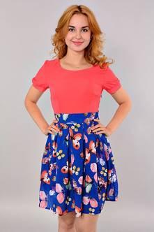 Платье Г5586