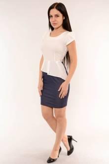 Платье И6871