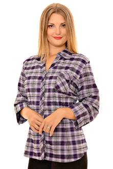 Рубашка Л4987