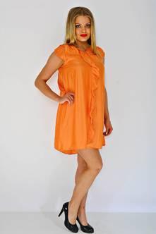 Платье-туника М1080