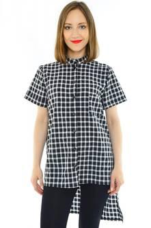 Рубашка Н1176