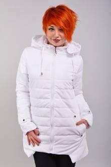 Куртка  Б5326
