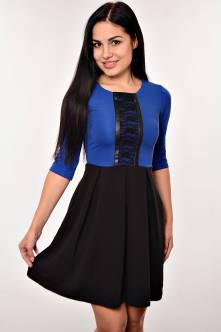 Платье Д4261