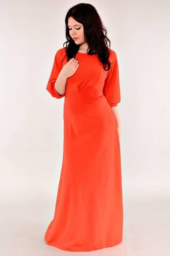 Платье И0596