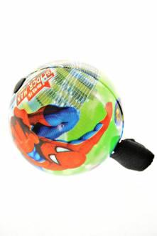 Мяч на резинке К6921