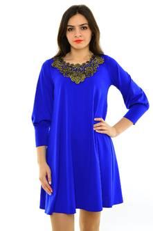 Платье М8346
