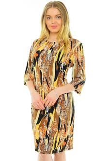 Платье Н0612