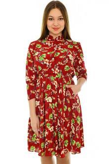 Платье Н2862