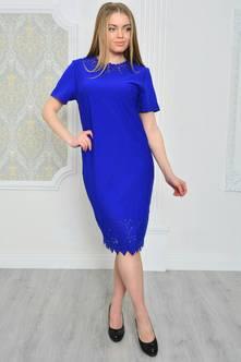 Платье Р0623
