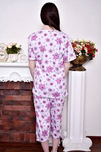 Пижама Р8828