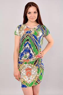 Платье Г7174