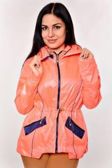 Куртка Д3899