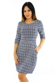 Платье М5931