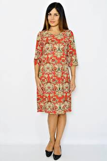 Платье М0288