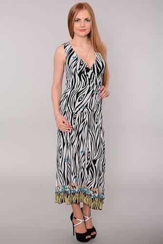 Платье Г0212