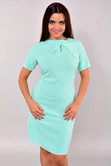 Платье Г9968