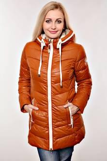 Куртка Е1883