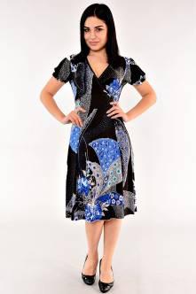 Платье Е3859
