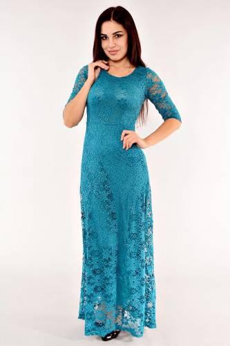 Платье Е6525